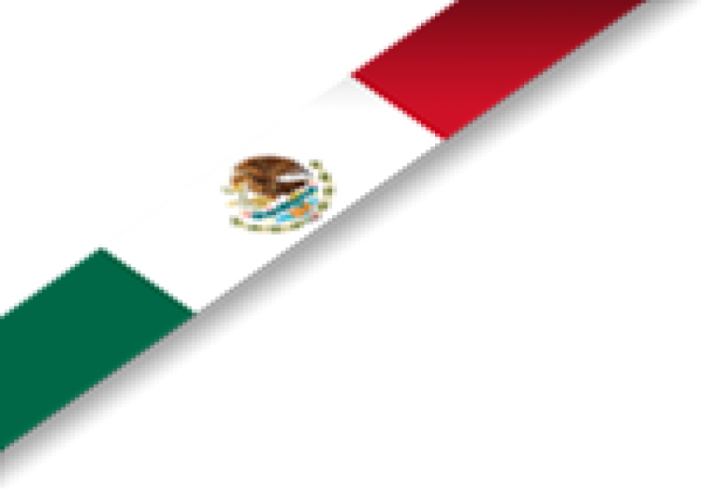taquizas-julio-2015-fb_4